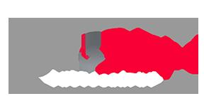 Studio Sloss Logo